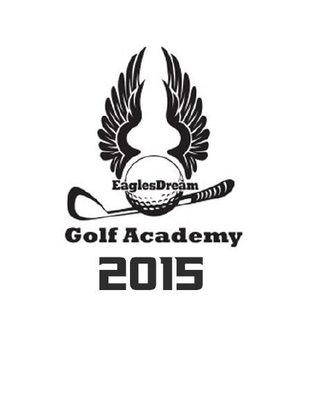 Golf Academy 2015