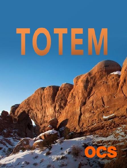 OCS - Totem