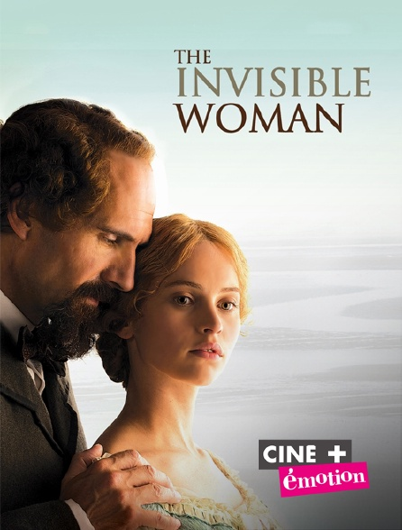 Ciné+ Emotion - The Invisible Woman