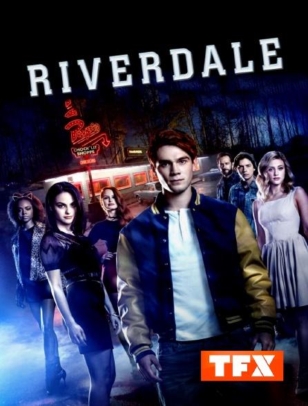 TFX - Riverdale