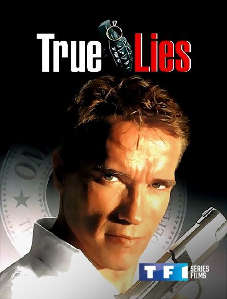 TF1 Séries Films - True Lies