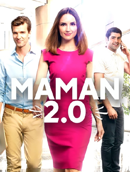 Maman 2.0