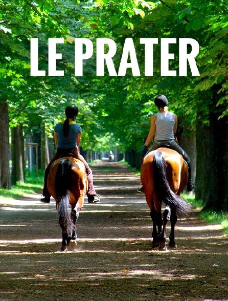 Le Prater
