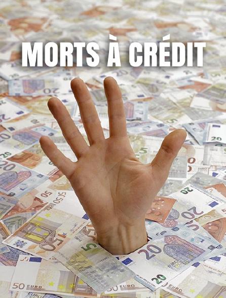 Morts à crédit