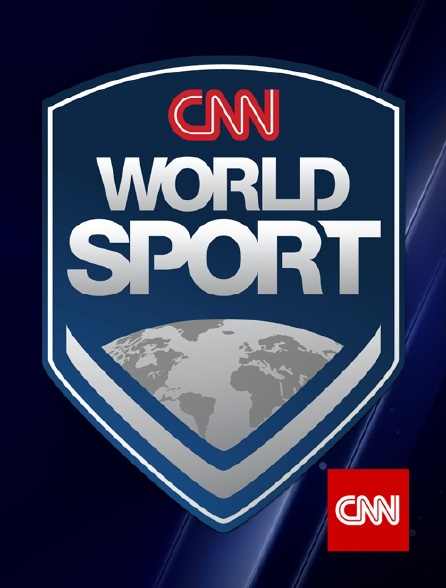 CNN - World Sport