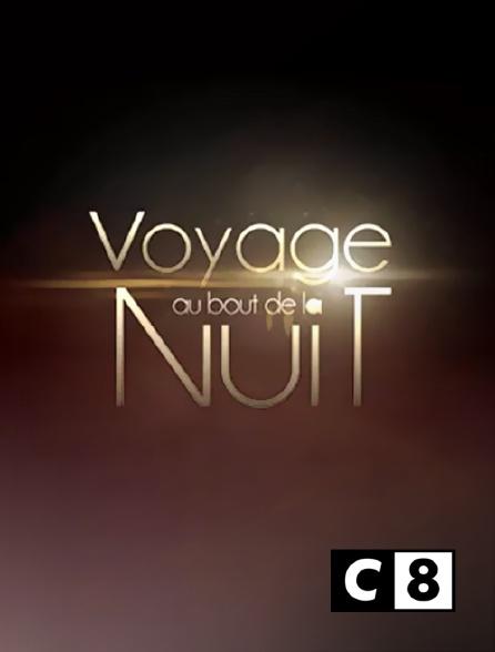 C8 - Voyage au bout de la nuit