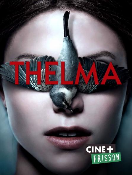 Ciné+ Frisson - Thelma
