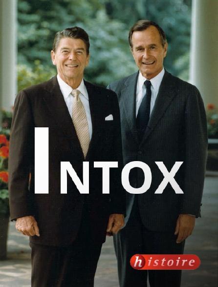 Histoire - Intox