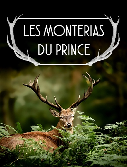 Les monterias du prince