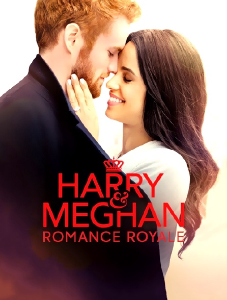 Tf1 replay quand harry rencontre meghan