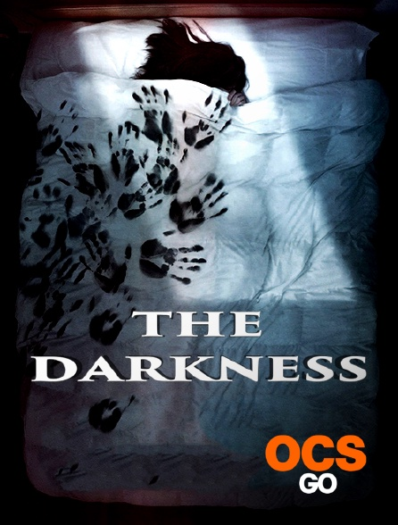 OCS Go - The Darkness