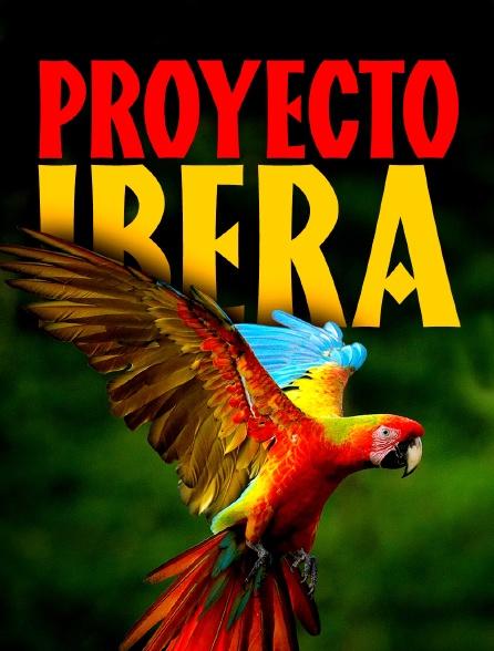 Proyecto Ibera