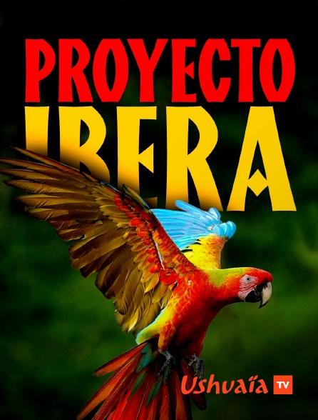 Ushuaïa TV - Proyecto Ibera