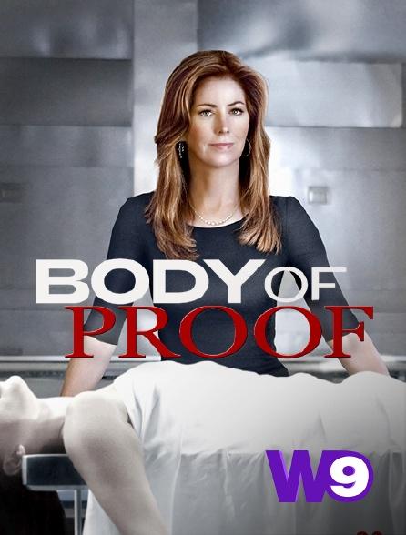 W9 - Body of Proof
