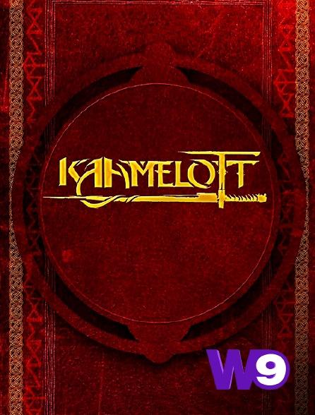 W9 - Kaamelott
