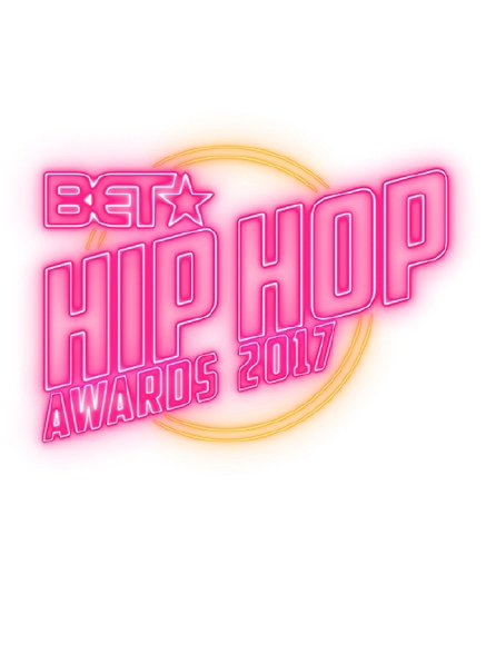BET Hip Hop Awards 2017