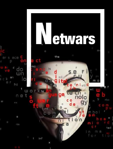 Netwars : la guerre sur le Net