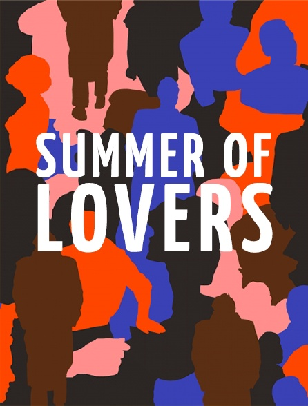 Summer of Lovers