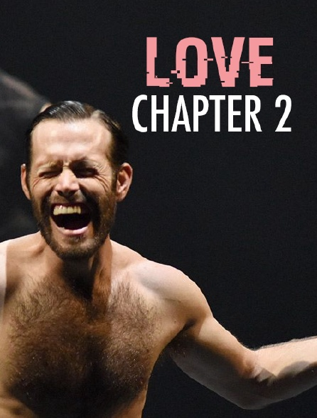 Love Chapter 2