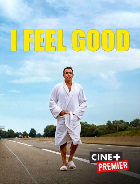 Ciné+ Premier - I Feel Good