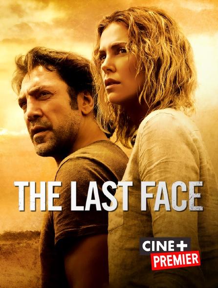 Ciné+ Premier - The Last Face