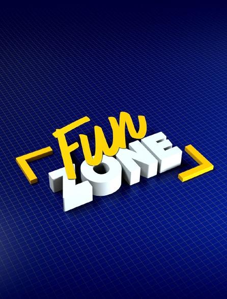 Fun Zone : Le jeu qui vous en met plein les yeux