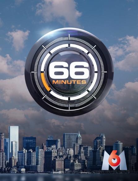 M6 - 66 minutes