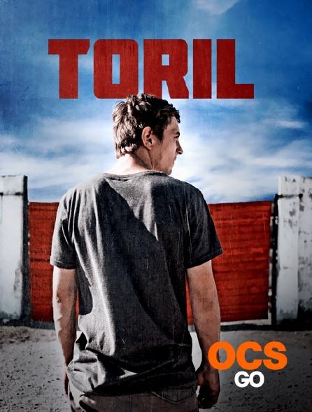 OCS Go - Toril