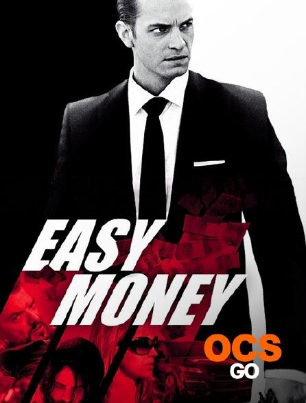 OCS Go - Easy Money