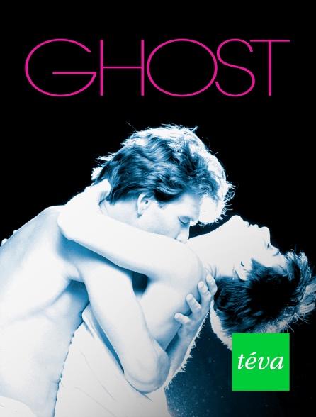 Téva - Ghost