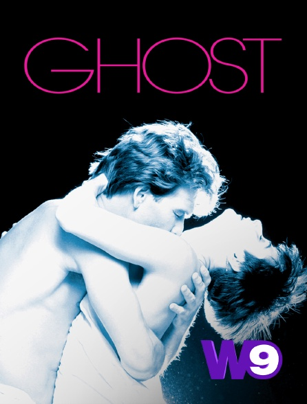 W9 - Ghost