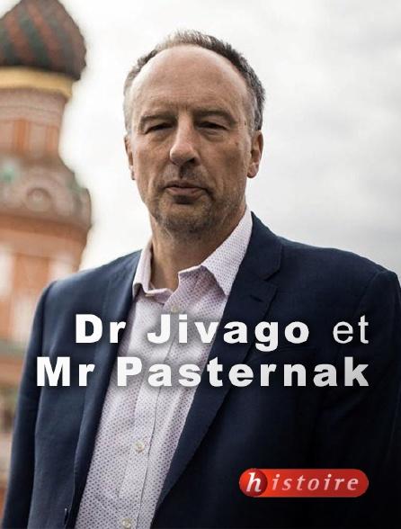 GRATUIT JIVAGO TÉLÉCHARGER DOCTEUR