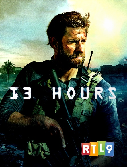 RTL 9 - 13 Hours