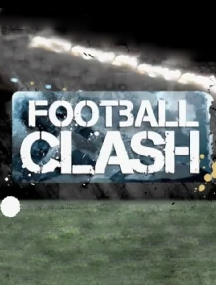 Football Clash