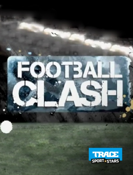 Trace Sport Stars - Football Clash