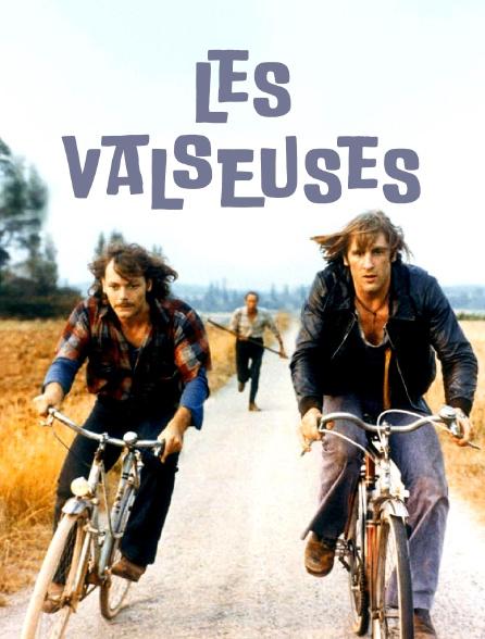 VALSEUSES GRATUITEMENT FILM LES TÉLÉCHARGER