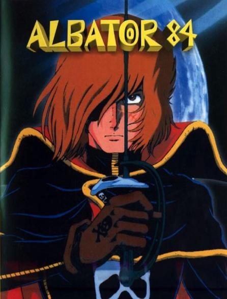 albator 84 gratuit