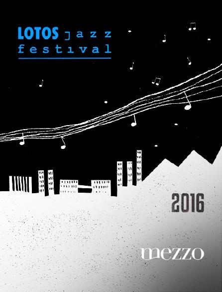 Mezzo - LOTOS Jazz Festival 2016