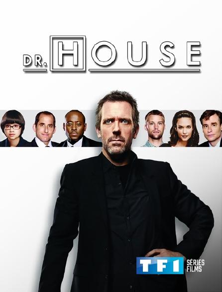 Dr. House Stream