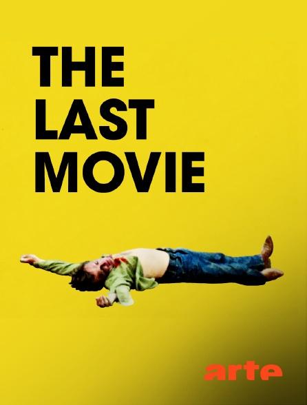 Arte - The Last Movie