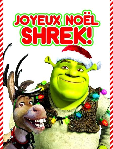Joyeux Noel Streaming.Joyeux Noel Shrek En Streaming Molotov Tv