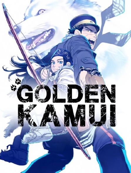 Golden Kamui