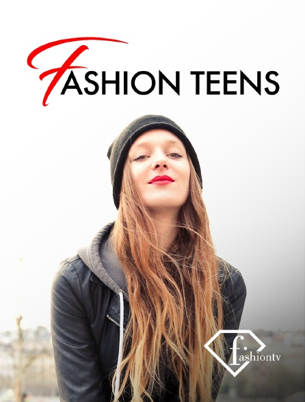 Fashion TV - Fashion teens