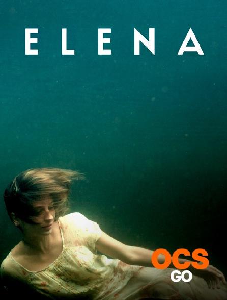OCS Go - Elena