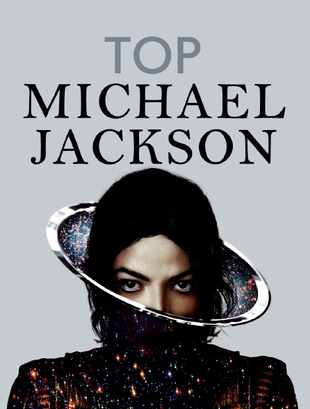 Top Michael Jackson