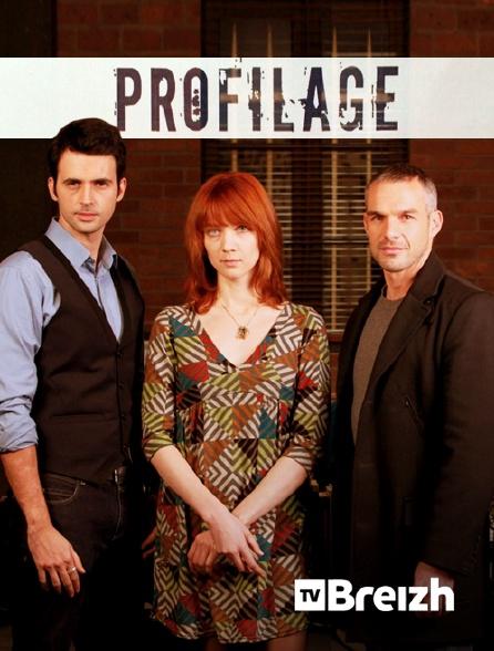 TvBreizh - Profilage