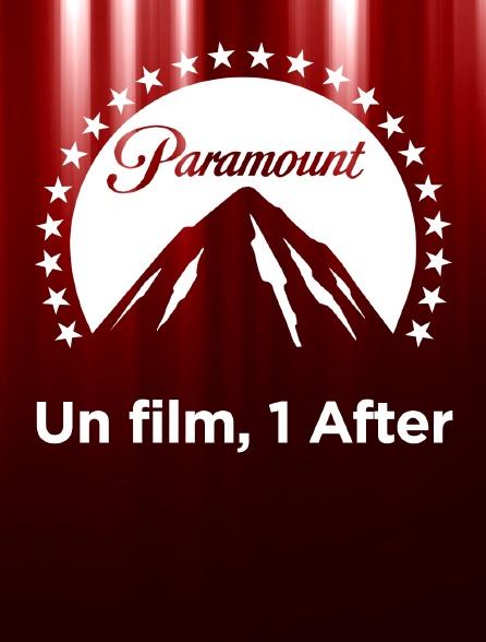 Un film, 1 After
