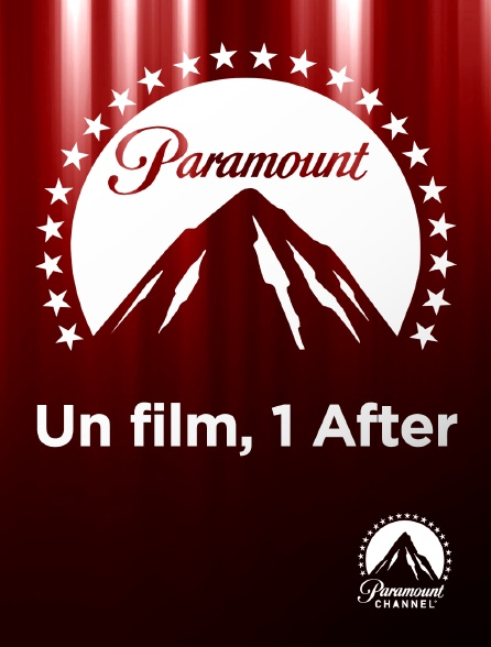 Paramount Channel - Un film, 1 After