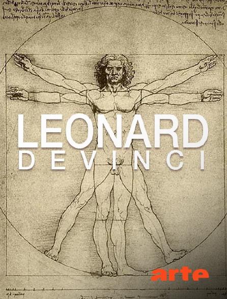 Arte - Léonard de Vinci