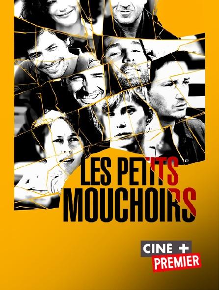 Ciné+ Premier - Les petits mouchoirs